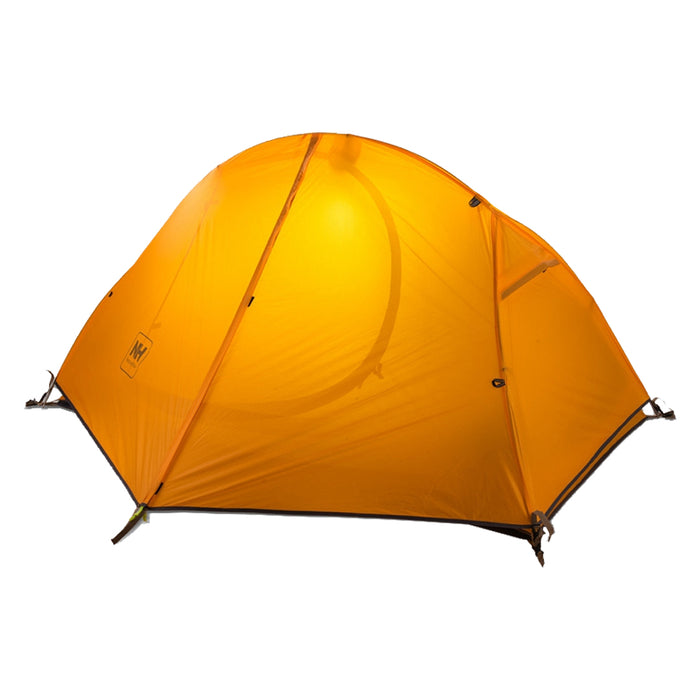 Naturehike Cycling Tent 20D 1P NH18A095-D
