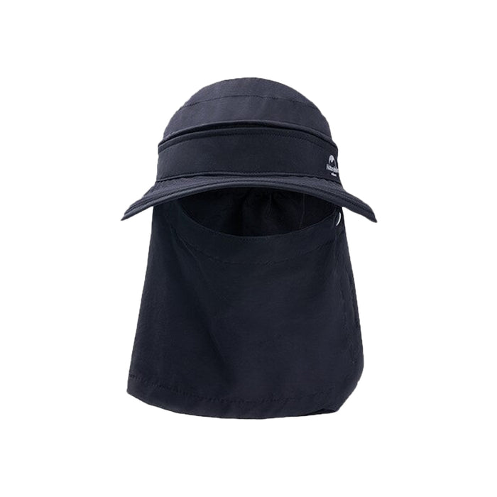 Naturehike Foldable Visor Cap NH20FS019
