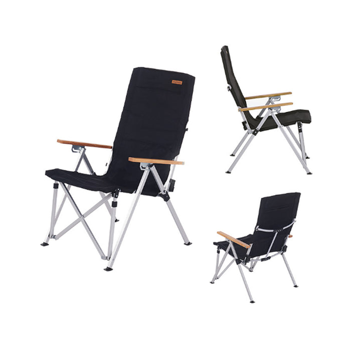 Naturehike Folding Lounge Chair NH17T003-Y