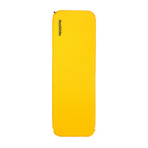Matras Naturehike UL Sponge Auto Inflatable Square NH19Q034-D