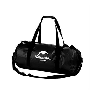 Naturehike Waterproof Duffle Bag 40L NH16T002-S