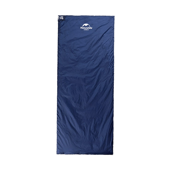 Naturehike Sleeping Bag LW180 NH16S004-L / NH16S003-D / NH15S003-D