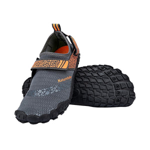 Naturehike Water / Wading Shoes NH20FS022