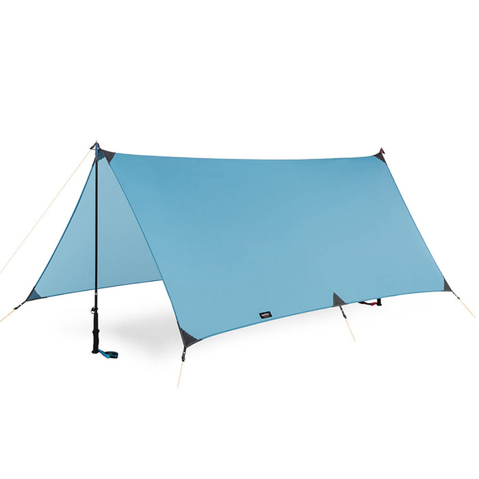 Naturehike Canopy NH19T001-M (Light Blue/S)