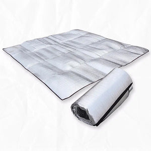 Naturehike Aluminium Foil Multifunctional Matt NH15D001-X