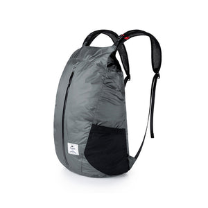 Naturehike Foldable Backpack DL05 25L NH18B510-B