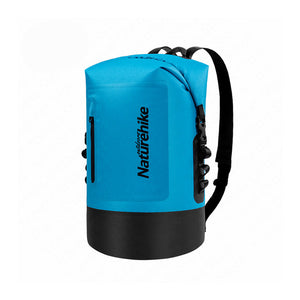 Naturehike Dry Bag with Separation NH18F031-S