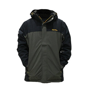 Mobi Garden Wind Breaker Jacket