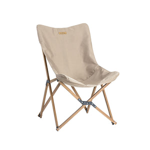 Naturehike MW01 Outdoor Folding Chair NH19Y001-Z