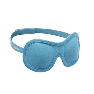 Naturehike 3D sleeping mask NH18Y013-Z