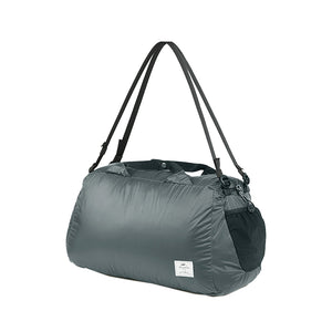 Naturehike Ultralight Folding Duffle Bag NH19SN005