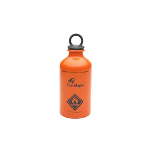 FM Fuel Bottle FMS-B500 - Hike n Run