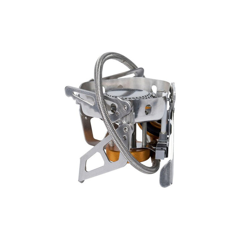 Kompor Fire Maple Stove FMS-125