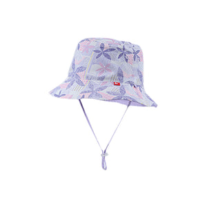 EX2 Women's Round Hat 367183