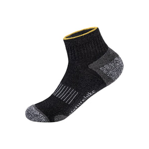 Naturehike Women Socks Sport SK05 NH19W005-Z