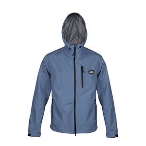 Makalu Denali Gore-Tex Waterproof Jacket