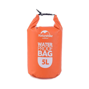 Naturehike Dry Bag 2L 5L NH15S222-D