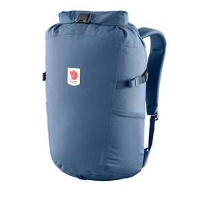 Fjallraven Ulvo Roll Top 23