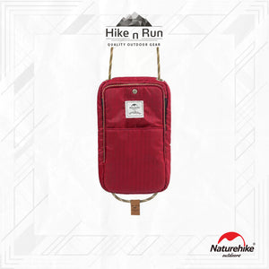 Naturehike Tas Travel NH17X010-B