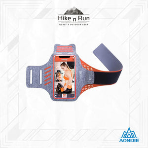 AONIJIE Sport Arm band A891S