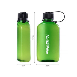 Naturehike Bottle Retro 450ml NH61A063-B