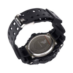 KALIBRE Zeal Digital Watch - 996236000