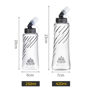 Aonijie Soft Flask SD21