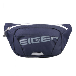 Eiger Conserve 1.0 Regular Waist Bag