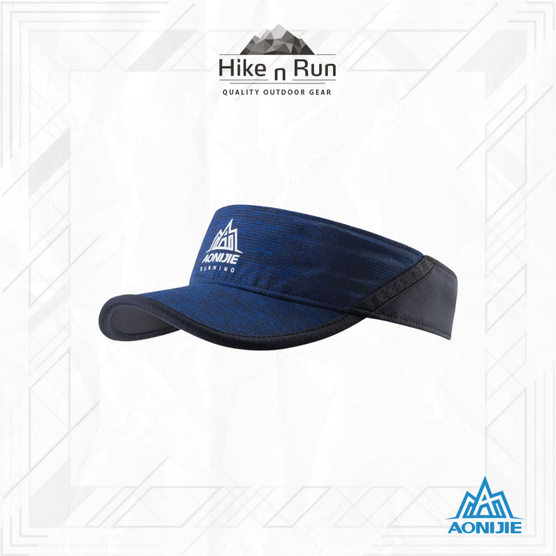 Aonijie Outdoor Hat 4080