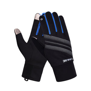 Aonijie M-50 Touch Screen Gloves