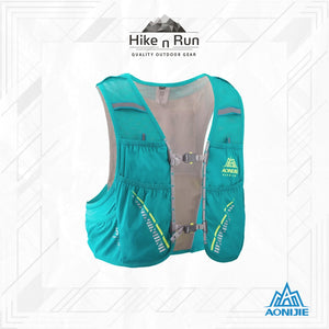 AONIJIE Running Vest Hydration Pack C933