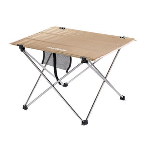 Naturehike Folding Table Small NH15Z012-S
