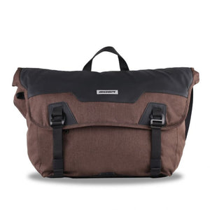 Eiger Cross Bag Riding Venom 1.1
