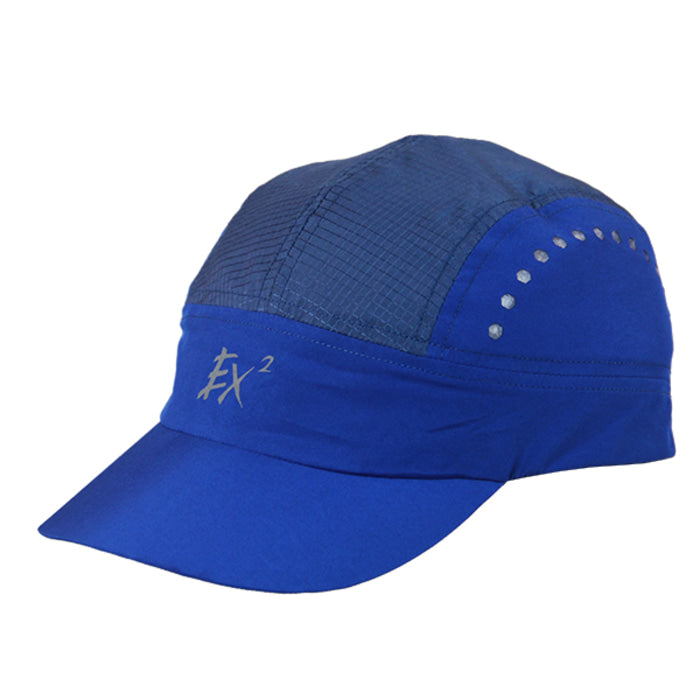 EX2 Topi Baseball 365058 Blue-58