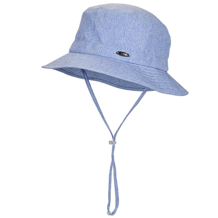 EX2 Travel Hat 367254