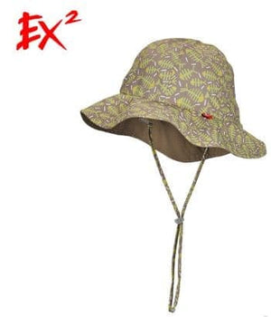EX2 Kid's Outdoor Hat 367335