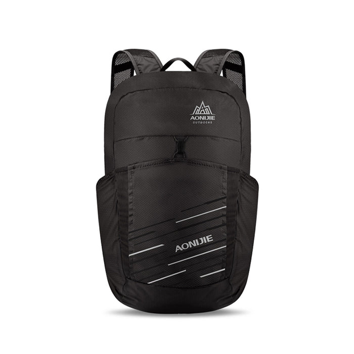 Aonijie Foldable Backpack 25L H945