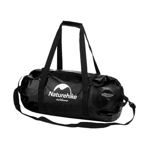 Naturehike NH20FSB03 Duffle Bag Waterproof