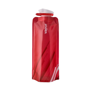 Vapur Element Folding Water Bottle