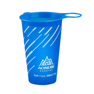 Aonijie Folding Cup SD22