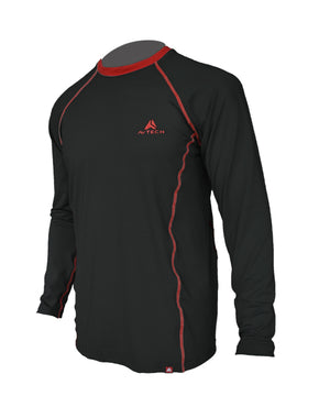 Avtech Baselayer 0409-01