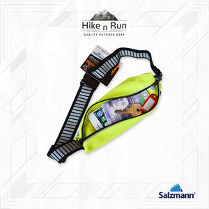 Salzmann Running Waist Bag 30027