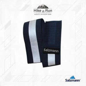 Salzmann Reflective Band 2pcs 43007