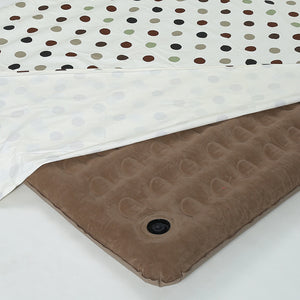 Blackdeer Bed Sheet Max/Mid