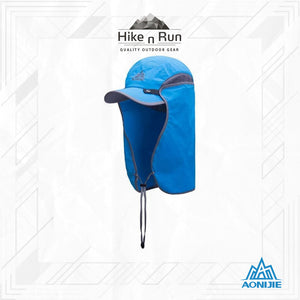AONIJIE Sunscreen Hat E4089