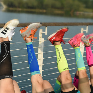 Aonijie Compression Socks E4068