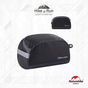 Naturehike Wash Bag 08 NH15X008-S