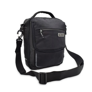 Elleven Travel Pouch Matrix2