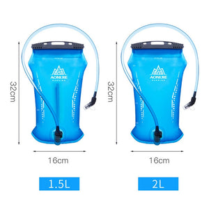 Water Bladder Aonijie SD52 Water Pack