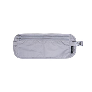 Naturehike Invincible Waist Bag for Travel NH15Y005-B